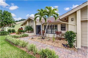 28409 Tasca Dr, Bonita Springs, FL