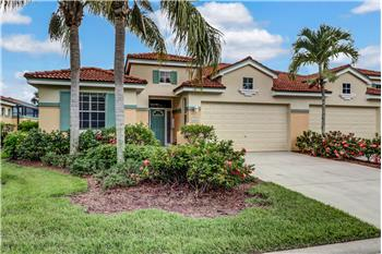 10255 Cape Roman Road, Estero, FL