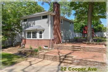 22 Cooper Ave, Huntington Station, NY