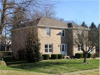 513 Michigan, Elizabethtown, KY