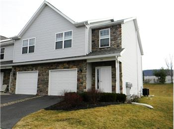 Primary listing photos for listing ID 433162