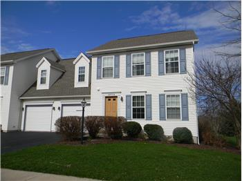 Primary listing photos for listing ID 437651