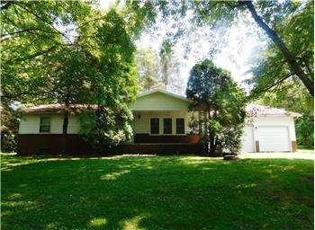 Primary listing photos for listing ID 481639