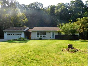 hindu singles in pine grove mills Single-family home for rent 210 west pine grove road pine grove mills, pa  16868 availability: house is available starting august 15, 2017 (negotiable.