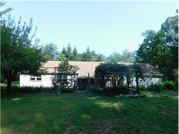 pine grove mills single mature ladies This is a single-family home located at 255 deepwood dr, pine grove mills pa, 16868 255 deepwood dr has has 3 beds, 2 baths, and approximately 960 square feet the property has a lot size of 10,454 sqft and was built in 1959 255 deepwood dr is in pine grove mills and in zip code 16868.