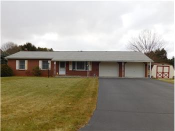 Primary listing photos for listing ID 496717