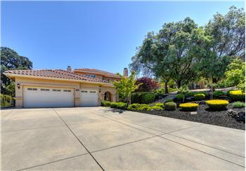 2838 Aberdeen Lane, El Dorado Hills, CA