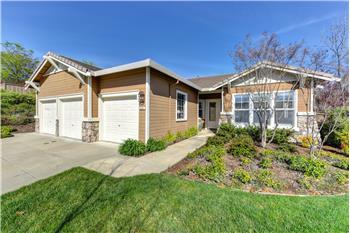 3241 Stonehurst Drive, El Dorado Hills, CA