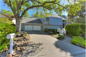 3559 Rolph Way, El Dorado Hills, CA