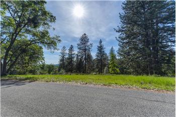 3641 Kincade Drive, Placerville, CA