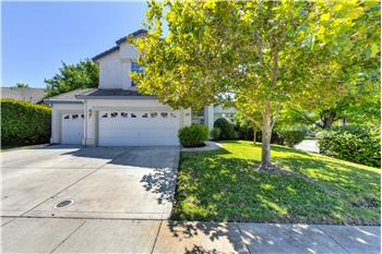709 Sands Way, Folsom, CA