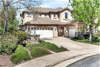 1584 Manasco Circle, Folsom, CA