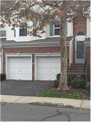 326 Winthrop Drive, Nutley, NJ