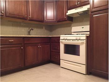 378 Hoover Avenue, Unit 145, Bloomfield, NJ