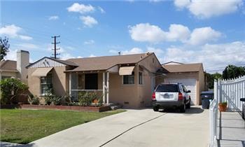 10133 San Miguel Av, South Gate, CA
