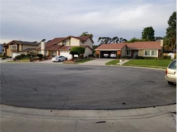 2504 Tiffany Pl, Fullerton, CA