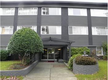 1150 West 12th Avenue, Vancouver, BC