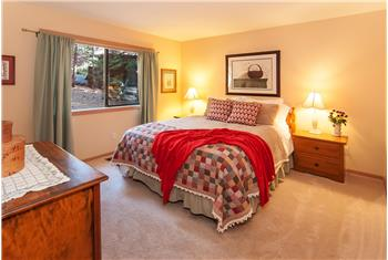 incline village rental backpage