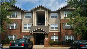 833 Old Greenville Hwy  ( The Woodlands) Unit 1110, Clemson, SC