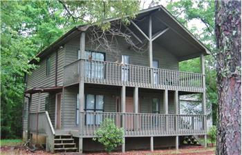 714 Charlies Creek Rd, Iva, SC