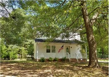 3501 Woodview Drive, Anderson, SC