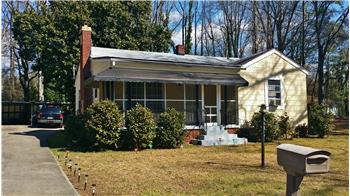 208 Phillips St, Anderson, SC
