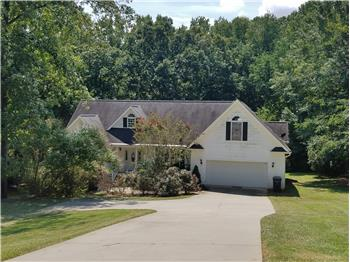 110 Indian Trail Rd, Seneca, SC