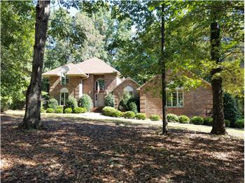 1433 Keone Circle, Williamston, SC