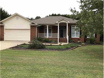1714 Old Pendleton Rd. None, Easley, SC