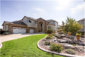 5994 West Hoover Avenue, Littleton, CO