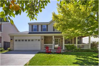 6162 West Cross Drive, Littleton, CO