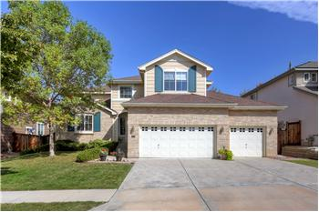 6253 West Gould Drive, Littleton, CO