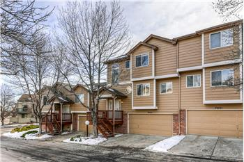 7410  West Coal Mine Avenue #B, Littleton, CO