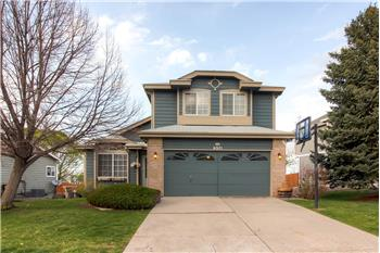 6971 South Dover Way, Littleton, CO