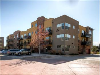 9039  East Panorama Circle C201, Englewood, CO