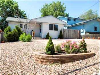 2680 West Dartmouth Avenue, Englewood, CO