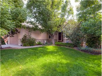 7136 West Belmont Drive, Littleton, CO