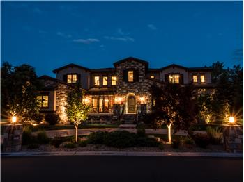 21 Brookhaven Trail, Littleton, CO