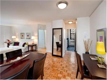 309 E 83rd St Apt. 431H, Upper East Side, Manhattan, NY