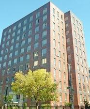 368 Wythe Ave Apt. 71B, Brooklyn, NY