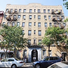 149 S 4th St Apt. 63W, Brooklyn, NY