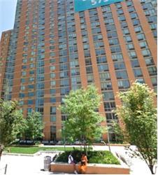 336 Gold St Apt. 416K, Brooklyn, NY