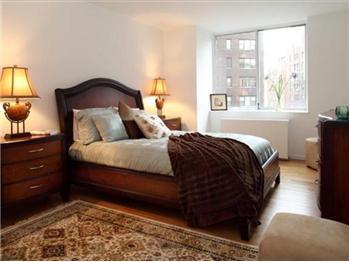 192 Macon St Apt. 41B, Brooklyn, NY