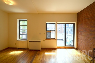 212 W 92nd St Apt. 19C, New York, NY