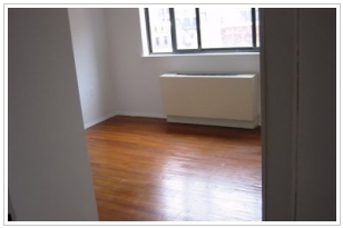 403 W 37th St Apt. 13R, New York, NY
