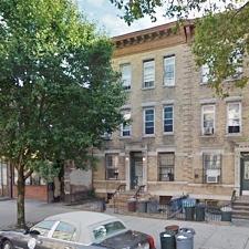 639 Wilson Ave Apt. 31H, Brooklyn, NY