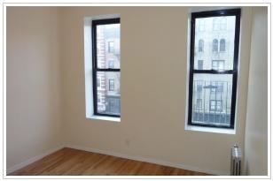 187 AVENUE B #4J, Manhattan, NY