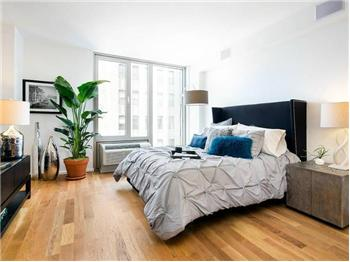 219 E 63rd St Apt. 45A, Upper East Side, NY