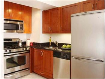 305 E 75th St Apt. 42R, Upper East Side, NY