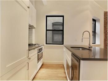 267 ELIZABETH ST #3J, Manhattan, NY